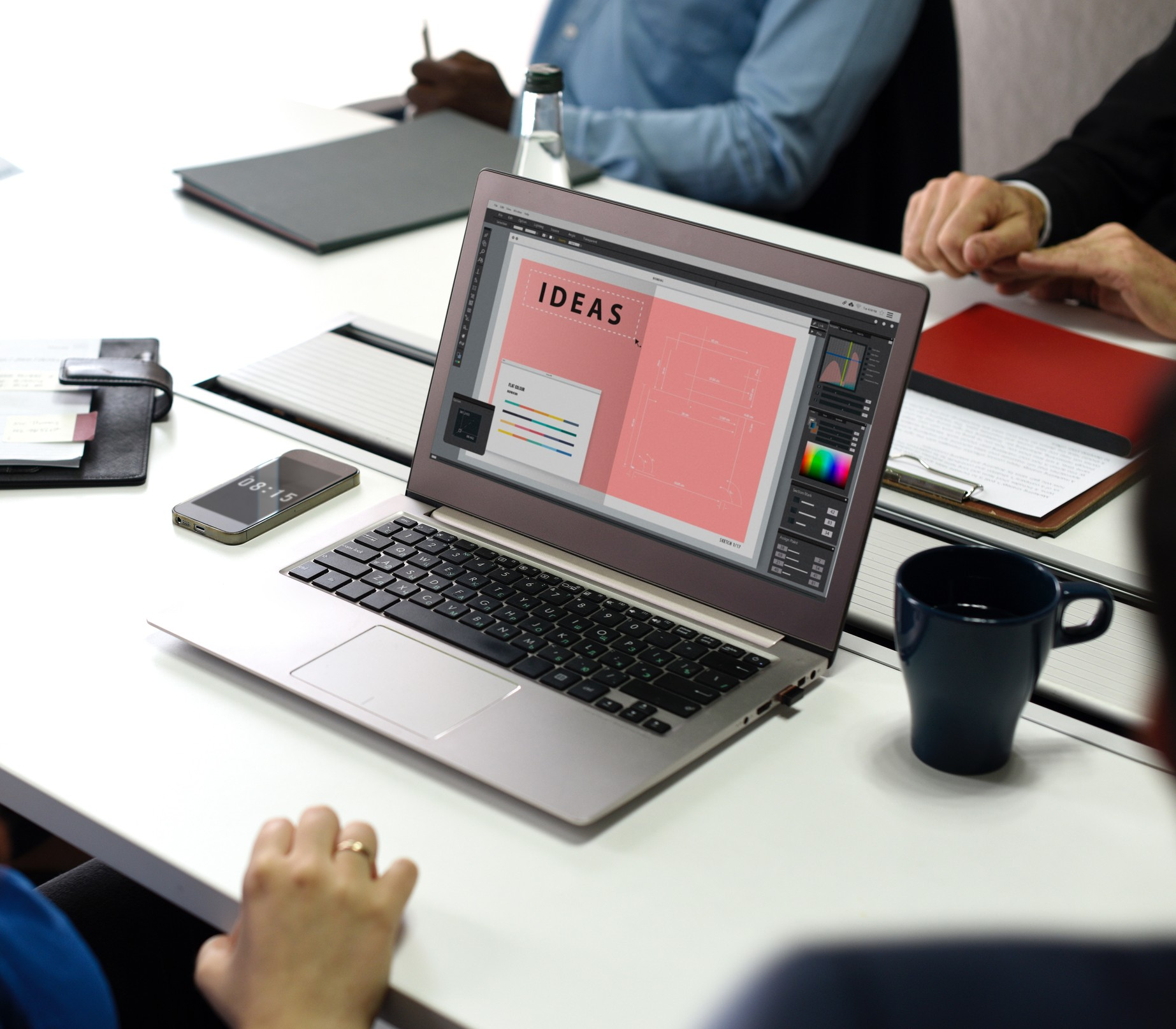 Innovation / Ideation Workshop